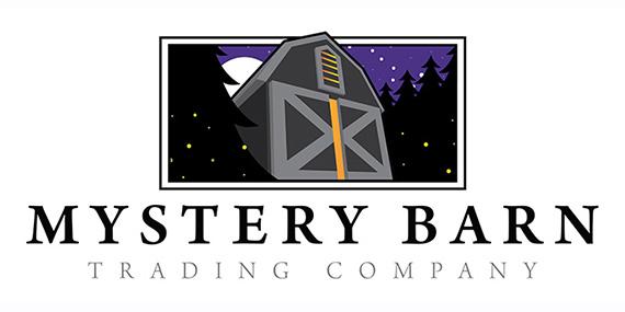 Mystery Barn Trading Co.