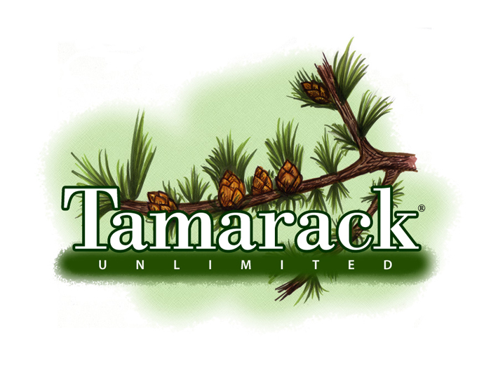 Tamarack Unlimited